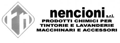 nencioni logo