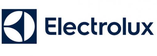 Elettrolux logo